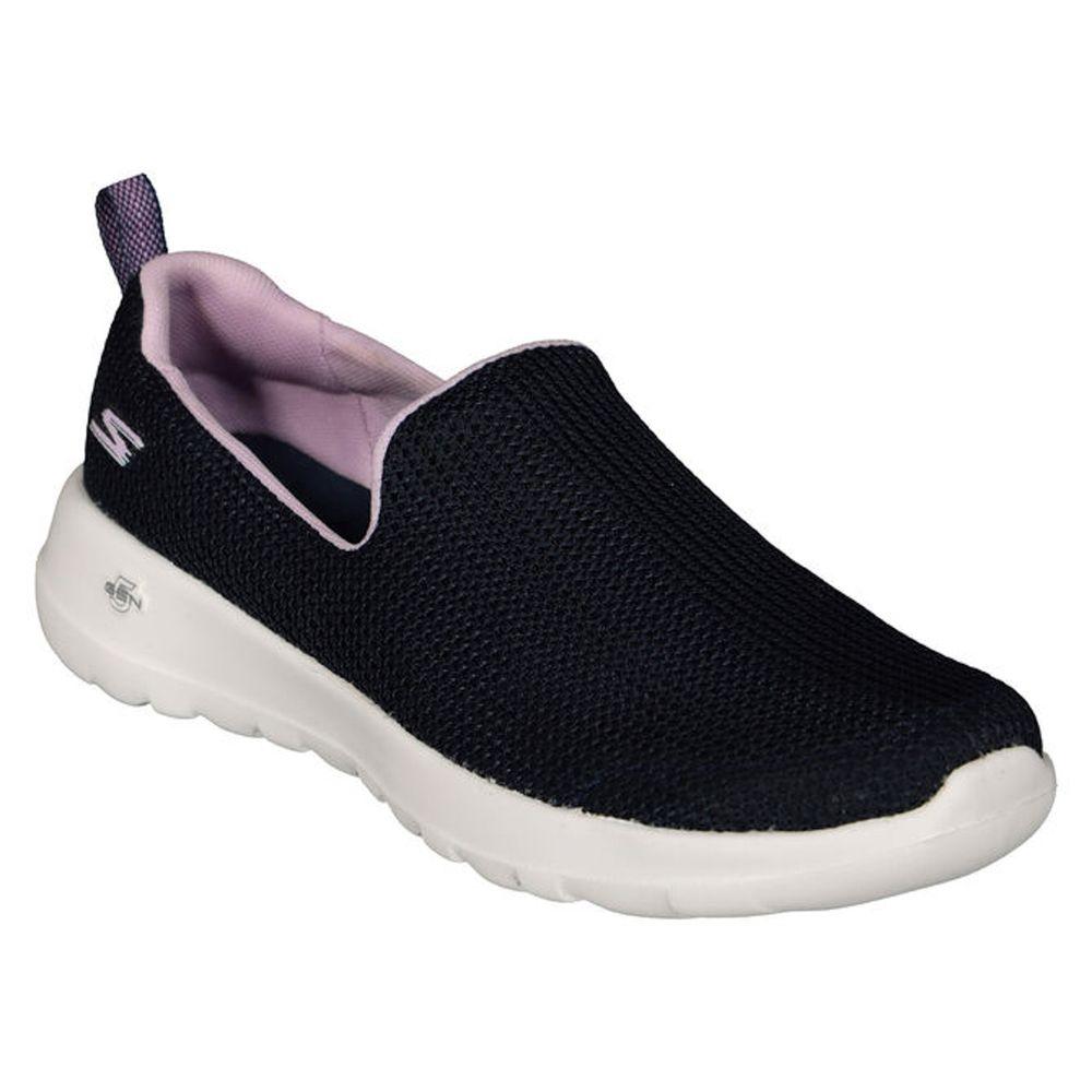 zapatos skechers go walk king